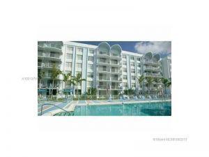 492 NW 165 #C-116. North Miami Beach, Florida - Hometaurus