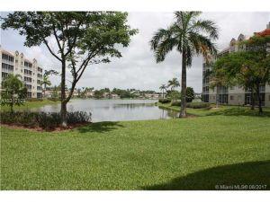 10710 NW 66th St #111. Doral, Florida - Hometaurus