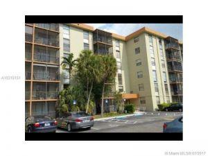 16851 NE 23rd Ave #A212. North Miami Beach, Florida - Hometaurus