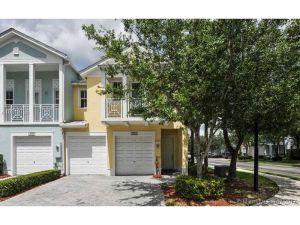 7444 NW 107th Pl #7444. Doral, Florida - Hometaurus