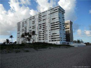 1200 S Ocean Blvd #5g. Boca Raton, Florida - Hometaurus
