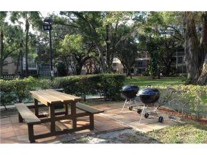 3001 NW 48th Ave #243. Lauderdale Lakes, Florida - Hometaurus