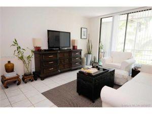 2935 NE 163rd St #2b. North Miami Beach, Florida - Hometaurus