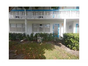 186 Ventnor L #186. Deerfield Beach, Florida - Hometaurus