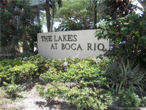 8259 Boca Rio Dr. #8259. Boca Raton, Florida - Hometaurus