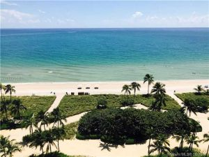 10201 Collins #1106. Bal Harbour, Florida - Hometaurus