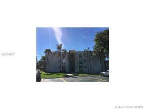 8150 W Mcnab Rd #121. Tamarac, Florida - Hometaurus