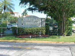 1830 N Lauderdale Ave #4312. North Lauderdale, Florida - Hometaurus