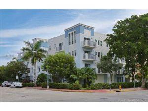 1040 10th St #304. Miami Beach, Florida - Hometaurus