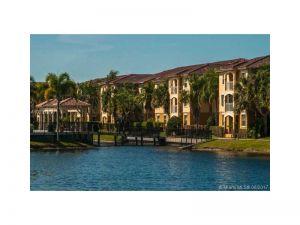 9615 NW 1st Ct #10302. Pembroke Pines, Florida - Hometaurus