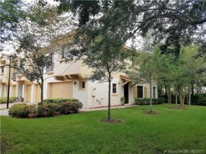 6093 Grand Cypress Cir W. Coconut Creek, Florida - Hometaurus