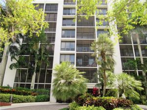 7786 Lakeside Blvd #663. Boca Raton, Florida - Hometaurus