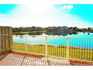 8678 NW 113th Ct #8678. Doral, Florida - Hometaurus
