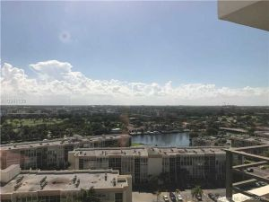 600 Three Islands Blvd #1507. Hallandale, Florida