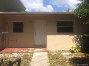 19010 NW 46th Ave #19010. Miami Gardens, Florida - Hometaurus