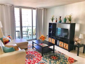 3901 S Ocean Dr #10d. Hollywood, Florida - Hometaurus