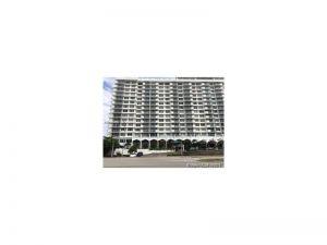 5601 Collins Ave #1223. Miami Beach, Florida - Hometaurus