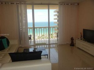 9801 Collins Ave #14n. Bal Harbour, Florida - Hometaurus