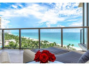 9703 Collins Ave #701. Bal Harbour, Florida - Hometaurus