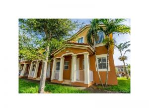10832 SW 240th St #-. Homestead, Florida - Hometaurus