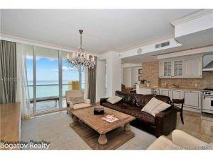 17875 Collins Ave #3605. Sunny Isles Beach, Florida - Hometaurus