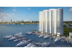 17111 Biscayne Blvd #309. North Miami Beach, Florida - Hometaurus