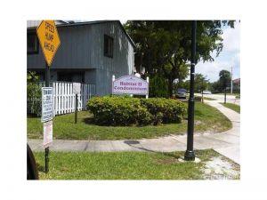 5952 NW 21st St #52-c. Lauderhill, Florida - Hometaurus