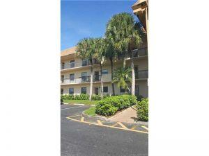 6095 N Sabal Palm Blvd #110. Tamarac, Florida - Hometaurus