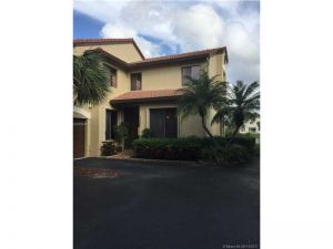 10501 NW 10th Court #B-117. Plantation, Florida - Hometaurus