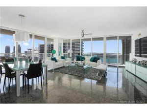 450 Alton Rd #2807. Miami Beach, Florida - Hometaurus