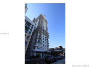 234 NE 3rd St #404. Miami, Florida - Hometaurus