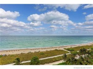 9455 Collins Ave #408. Surfside, Florida - Hometaurus