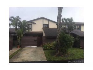 7021 SW 105th Ct. Miami, Florida - Hometaurus