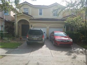 12145 SW 122nd Pass. Miami, Florida - Hometaurus