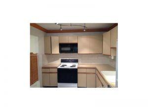 9735 NW 52 Street #209-1. Doral, Florida - Hometaurus