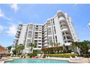 1361 S Ocean Blvd #409. Pompano Beach, Florida - Hometaurus