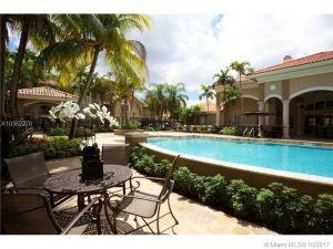 11700 SW 2nd St #13302. Pembroke Pines, Florida - Hometaurus