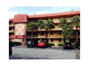1335 W 68 St #107e. Hialeah, Florida - Hometaurus