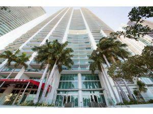 900 Biscayne Bl #3506. Miami, Florida - Hometaurus