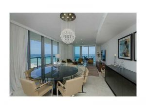 17121 Collins Ave #908. Sunny Isles Beach, Florida