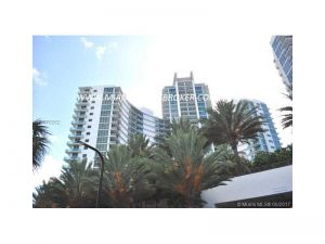 10295 Collins Ave #1710/1. Bal Harbour, Florida - Hometaurus