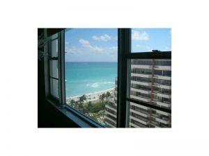 5255 Collins Ave #11b. Miami Beach, Florida - Hometaurus
