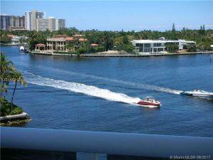 20515 E Country Club Dr #643. Aventura, Florida - Hometaurus
