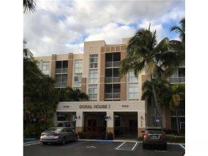 9755 NW 52nd St #521. Doral, Florida - Hometaurus