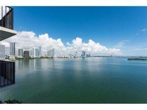 801 N Venetian Dr #1201. Miami Beach, Florida - Hometaurus