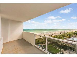 100 Lincoln Rd #1244. Miami Beach, Florida