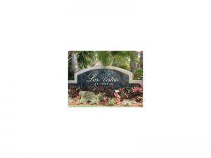 8373 Lake Dr #403. Doral, Florida - Hometaurus