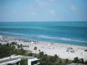 100 Lincoln Rd #1523. Miami Beach, Florida - Hometaurus