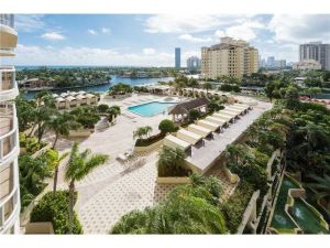 20191 E Country Club Dr #911. Aventura, Florida - Hometaurus