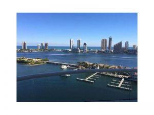 7000 Island Blvd #2206. Aventura, Florida - Hometaurus
